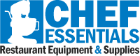 Chef Essentials - Restaurant Equipment and Supplies